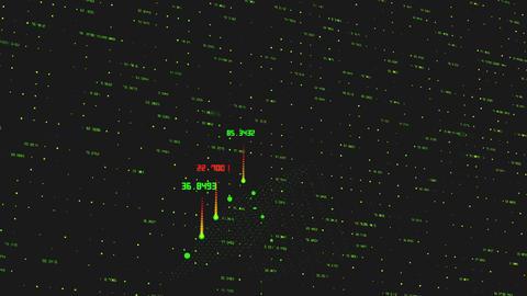 Stock Market. Stock Market Figures. Stock Market Rate. Stock Market Exchange Live Action
