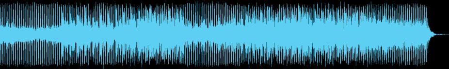 Neo01 In a zero gravity space Music