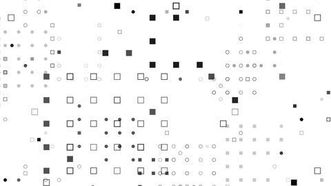 Sci-Fi Texture 05 Animation