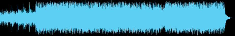 Uplifting Music, Corporate 03 Music