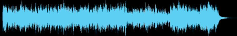 We Wish You A Merry Christmas (30 sec ver ) Music