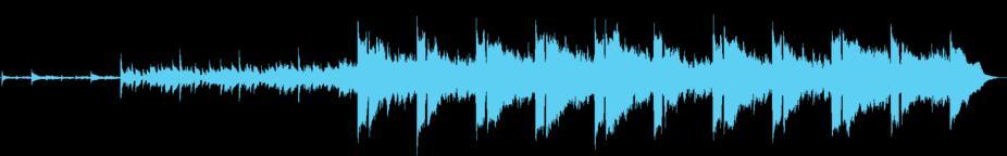 Suspense Background 4 Music