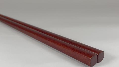 Wooden chopsticks005 ライブ動画