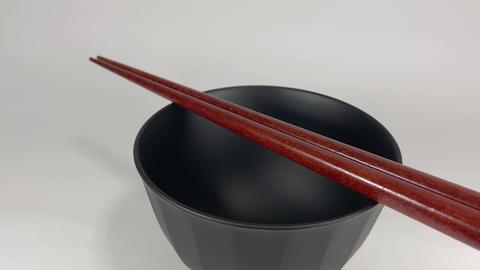 Wooden chopsticks013 ライブ動画