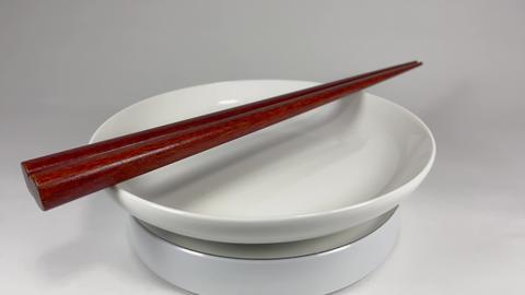 Wooden chopsticks023 ライブ動画