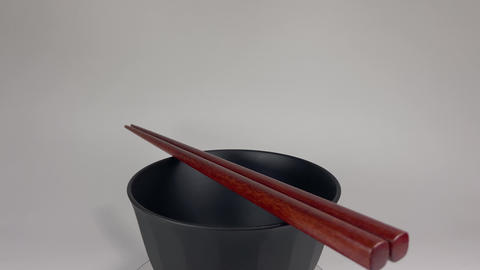 Wooden chopsticks033 ライブ動画