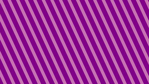 Diagonal-stripes-A-purple Animation