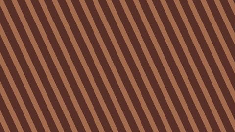 Diagonal-stripes-A-coffee Animation