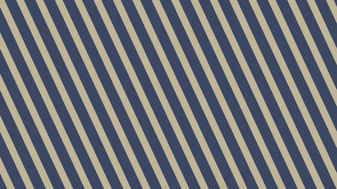 Diagonal-stripes-A-Dark blue-gray Animation