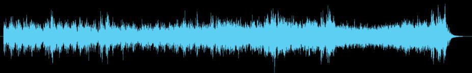 Christmas Festival (60 sec ver ) Music