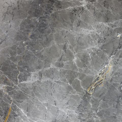 Afyon grey stone texture Photo