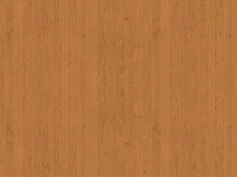Basketball floor texture Fotografía