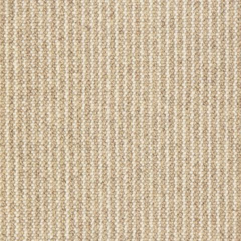 Brown fiber seamless texture Photo