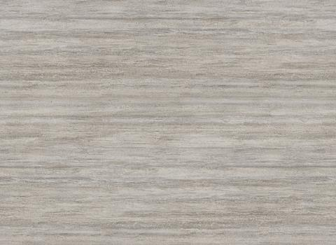 Cambrian laminate texture Photo