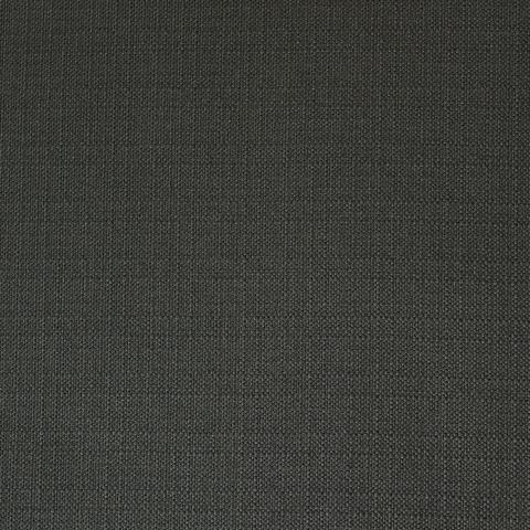 Charcoal Gray Woven Texture Photo