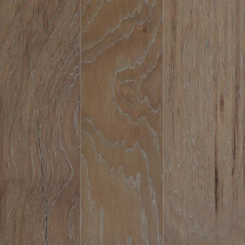 Flooring Engineered Hardwood Texture Photo
