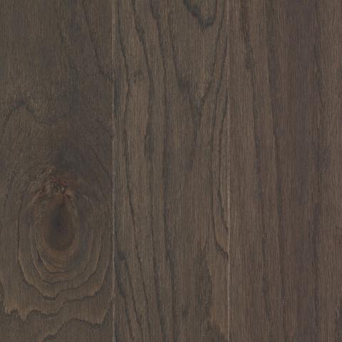 Mohawk Flooring Engineered Hardwood Oak Photo
