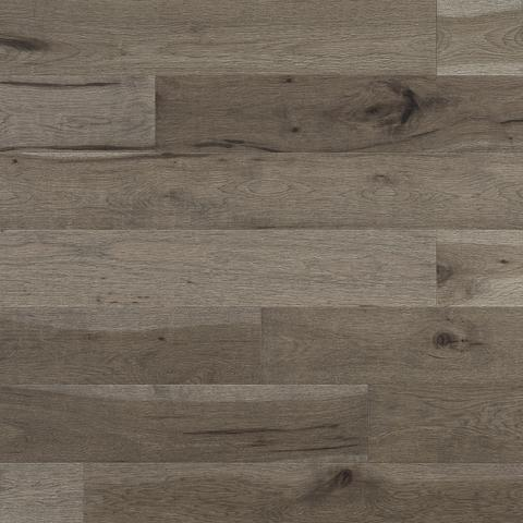 Old Hickory Barn Wood Floor texture Photo