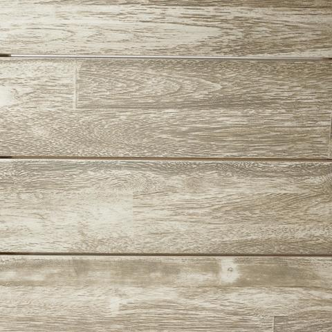 Two Tone Wood texture Photo