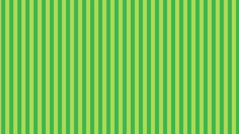 Diagonal-stripes-B-green Animation