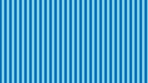 Diagonal-stripes-B-blue Animation