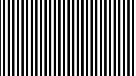 Diagonal-stripes-B-Black-white Animation