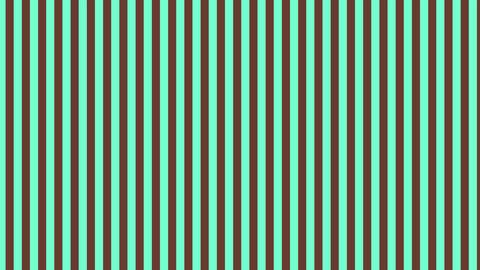 Diagonal-stripes-B-Chocolate mint Videos animados