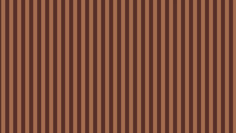 Diagonal-stripes-B-coffee Animation