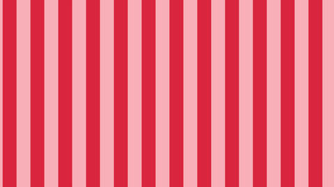 Diagonal-stripes-C-red Animation