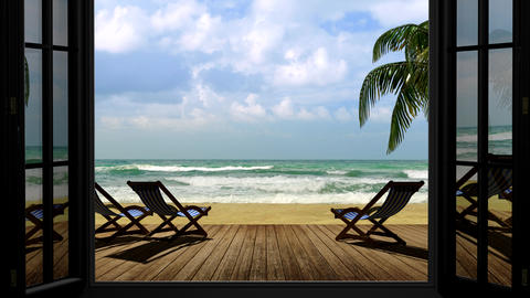 Water HD clips, royalty free video clips