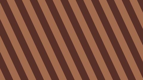 Diagonal-stripes-D-coffee Animation