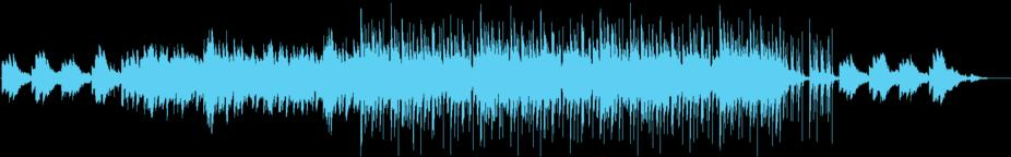 Suspense Background 2 Music