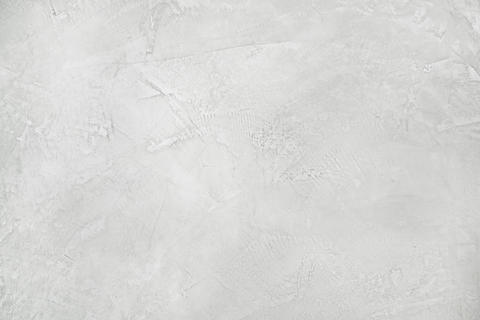 Abstract grunge gray concrete texture background Photo