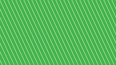 Diagonal-stripes-E-green Animation