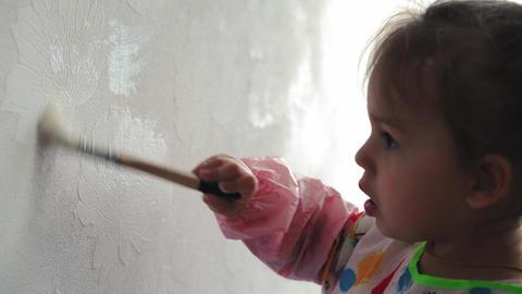 Repair, renovation, home, family, childhood, parenthood, fatherhood, self Live Action