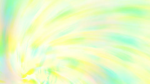 Abstract bright background. 4K moving background Live Action