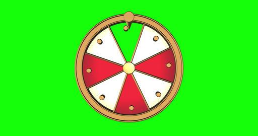 jackpot lucky fortune lucky wheel lucky jackpot prize fortune prize wheel prize jackpot spinning Animation