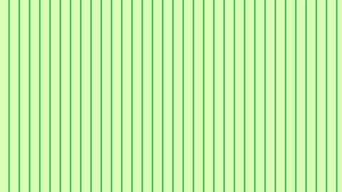 Diagonal-stripes-H-green Animation