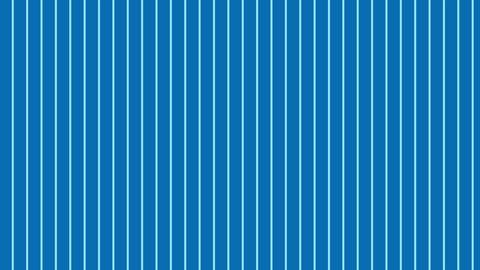 Diagonal-stripes-G-blue Animation