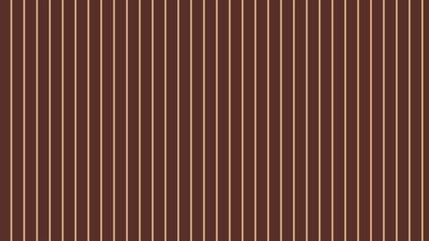 Diagonal-stripes-G-coffee Animation