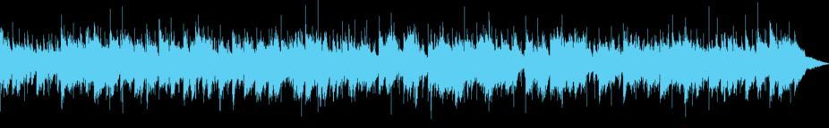 Acid Jazz 1 Presents Aback Platinum stock footage