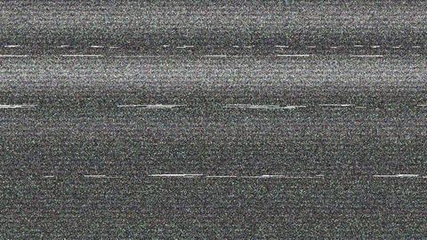 TV Turn On/Off Pack (Turn On) Animation
