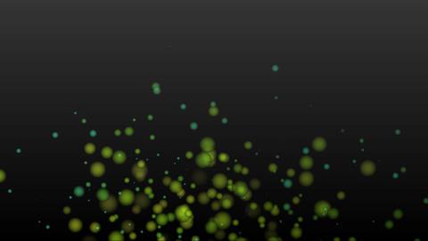 Sphere-of-light-v2 Animation