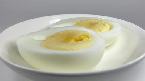 Boiled egg051 ライブ動画