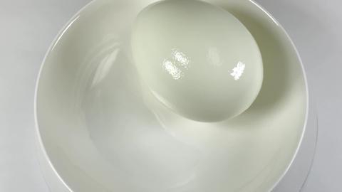 Boiled egg014 ライブ動画