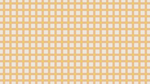 Line pattern background 03 Animation
