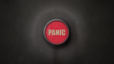 Flashing Panic Button Live Action