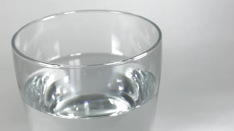 Cup of water011 ライブ動画