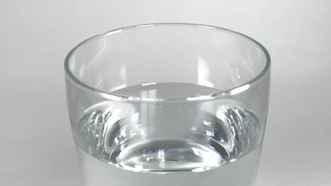 Cup of water015 ライブ動画