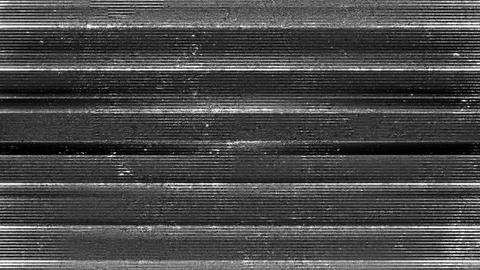 Grunge Wall Background Animation
